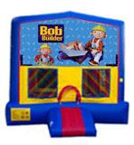 13x13 Bob the Builder