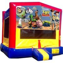 13x13 Toy Story
