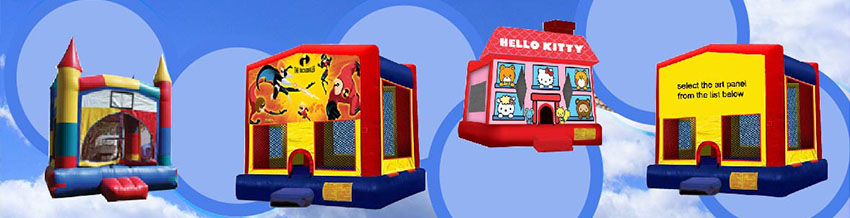Outstanding Bounce House Download Free Architecture Designs Meptaeticmadebymaigaardcom