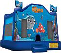 Finding Nemo   AJ